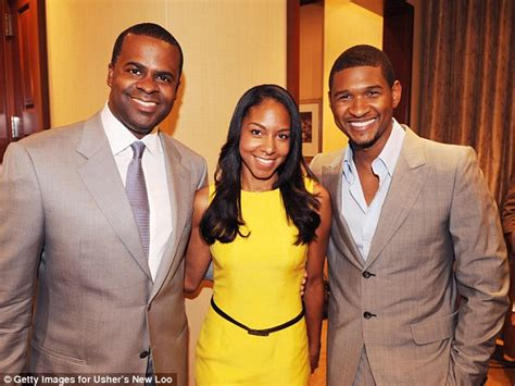 center his wife marjorie left and atlanta mayor kasim reed mayor kasim reed engaged to pregnant sarah elizabeth