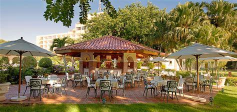 best restaurants in santo domingo restaurants in santo domingo occidental el embajador