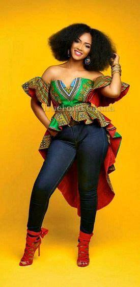 latex ankara style in nigeria dkk latest african fashion ankara kitenge african
