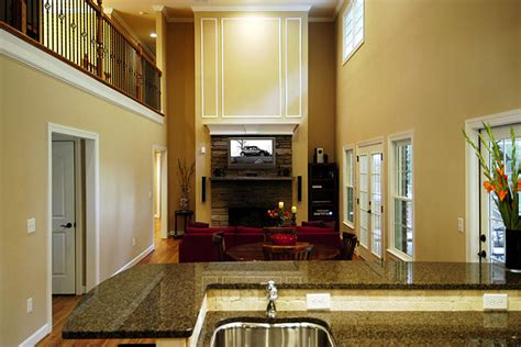 home remodeling in marietta ga atlanta design build