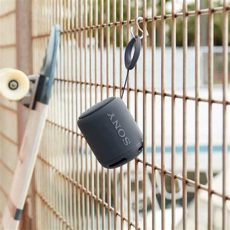 Srs Xb10 sony srs xb10 portable wireless speaker with bass ebay