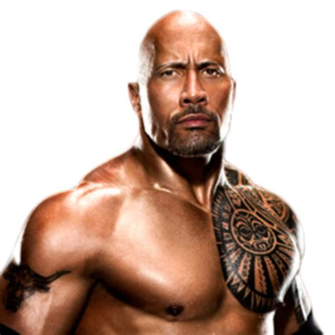 is dwayne johnson black hollywood doesn t seem to think