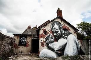 Street Art by Graffiti Amp Street Art Gazduncan