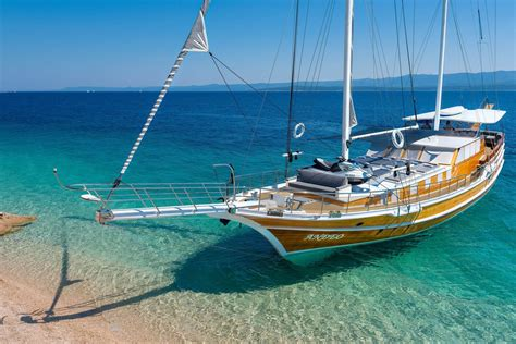 small boats for sale turkey take luxury gulet holidays a perfect relaxing break