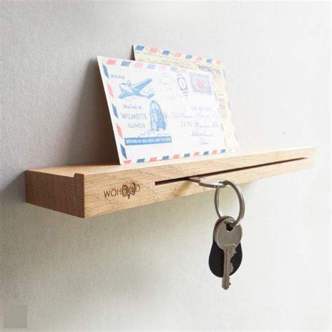 ikea key holder ikea key holder best free home design idea inspiration