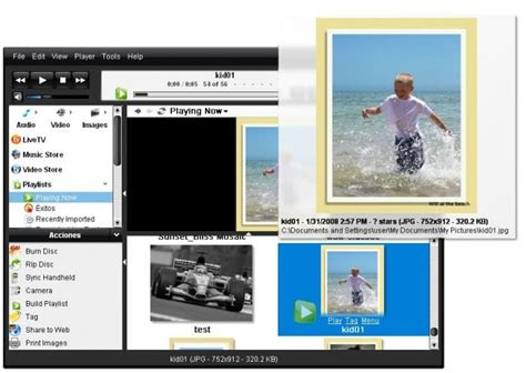 all format dvd player software download all in one players free full version free software