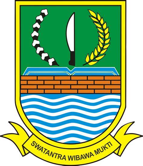 pembuatan skck kabupaten bekasi hasil rapat triwulan 08 oktober 2016 rt 010 rw 009
