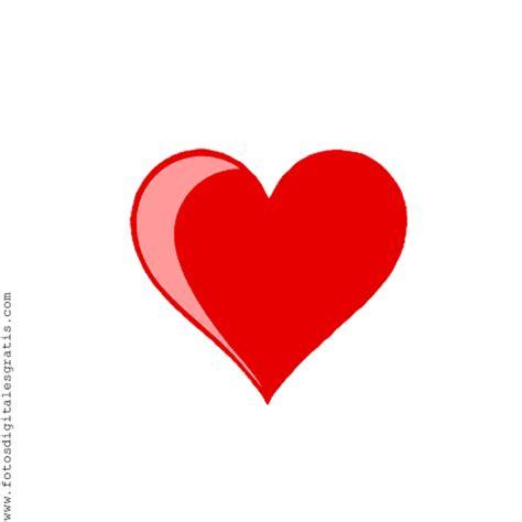 imagenes de corazones simples buscar pareja fotos digitales gratis banco de im 225 genes