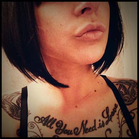 tattoo love on chest faith hope love text tattoo on chest 187 tattoo ideas