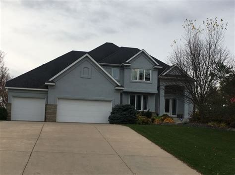 Homes For Sale Mendota Heights Mn by Mendota Heights Real Estate Mendota Heights Mn Homes For