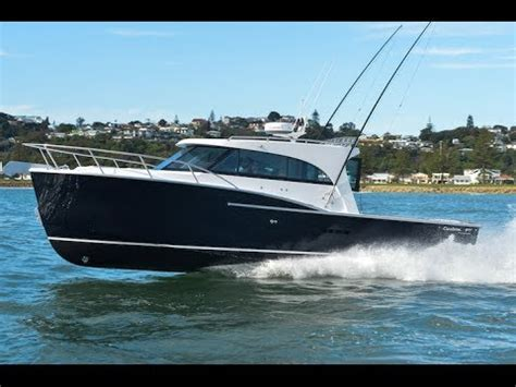 boating with bae ta bay flats fishing dickey boats custom 850 doovi