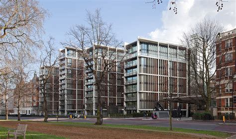 Hyde Park Appartments by Image Gallery Hyde Park Apartments