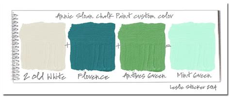 best 25 mint green paints ideas on pinterest