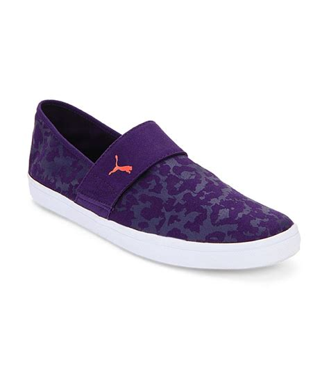 purple sport shoes purple stylish sport shoes price in india buy