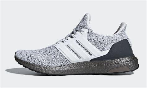 Boost Adidas Oreo Black Boost adidas ultra boost 4 0 oreo bb6180 sneaker bar detroit