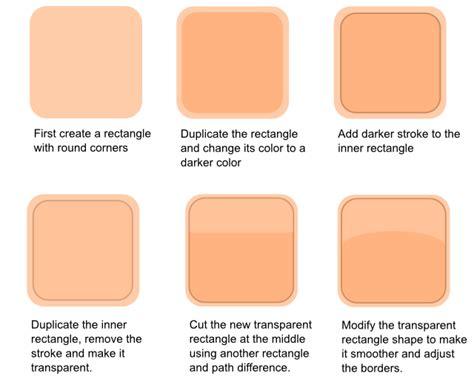 inkscape tutorial button making buttons using inkscape part 2 gemserk