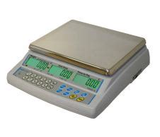 midland scales uk price computing retail scales midland scales uk