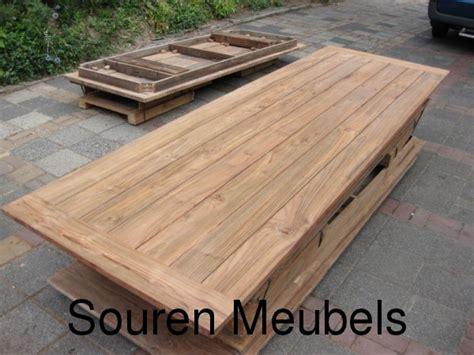 Teak Gartenmöbel Sale by Teak Gartenm 246 Bel Teakgartenm 246 Bel Holz G 252 Nstig Gartenm 246 Bel