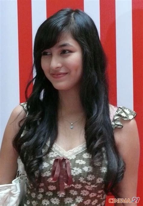 Smile Piyama Dinda Fashion 17 best images about of indonesia on