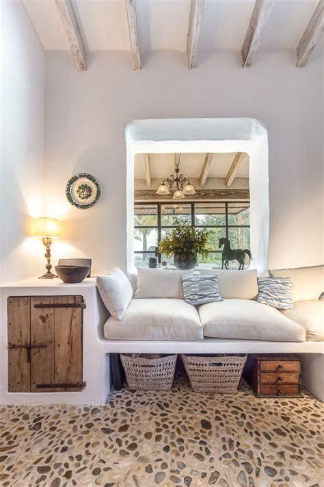 casa de banco las 25 mejores ideas sobre decoraci 243 n de casa de playa en