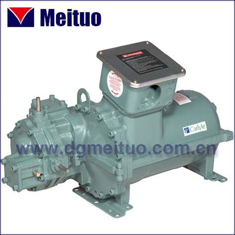 40hp carrier air conditioner compressor 06ea299 for sale buy carrier air conditioner