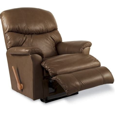 Lazy Boy Recliner For leather recliners lazy boy home design photo