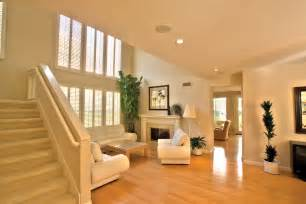 living rooms with hardwood floors interior decorating