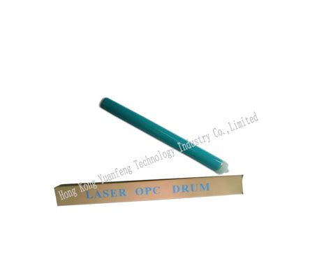 Magnet Roller Sleeve Selongsong Hp 12a Q2612a Lbp2900 Lbp3000 1020 Bk hp cartridge parts hp laser cartridge parts hp cartridge accessories 0 00 printer toner