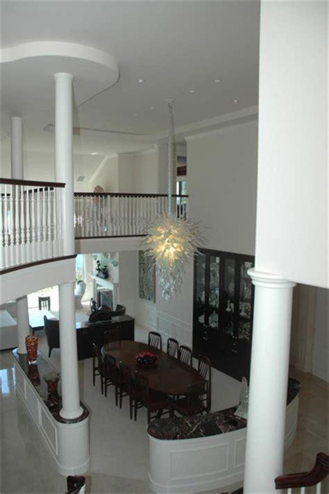gallery lighting chandeliers glass chandeliers gallery