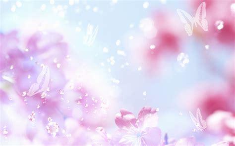 tumblr themes free beautiful 设计常用的花朵高清背景图片ps素材 32p 中国photoshop资源网 ps教程 psd模板 照片处理 ps素材