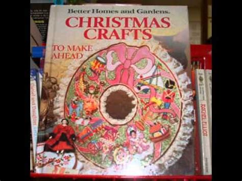 where to sell christmas crafts items in the triad area crafts to make and sell