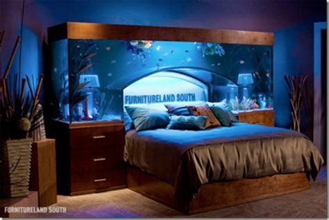 Amazing Bedroom Gadgets Future Technology And Gadgets News Amazing Bedroom