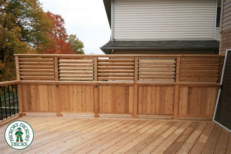 60 Cheap DIY Privacy Fence Ideas   Wartaku.net