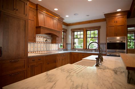 on point cabinetry