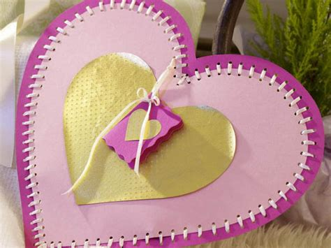 Day Paper Craft Ideas - happy valentines day gift ideas for 2015