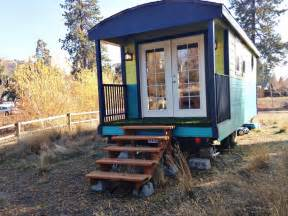 Small Homes For Sale On Wheels Tiny House On Wheels For Sale Australia With Stairs On