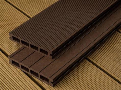 deck amusing artificial wood decking artificial wood decking azek composite decking dark brown