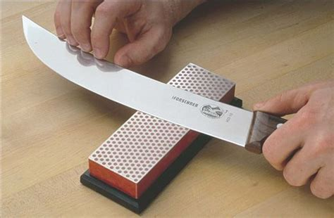 what is the best way to sharpen kitchen knives what is the best way to sharpen kitchen knives
