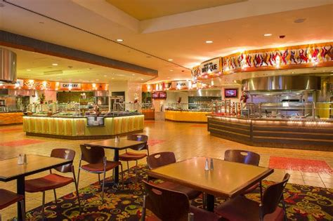 Saturday Night Seafood Extravaganza Review Of Back Bay Best Buffet In Biloxi