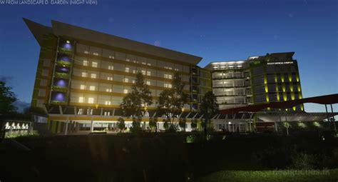 health care razavi medical complex cancer hospital