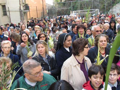 sedere più bello 2012 aprile parrocchia san giuseppe al lagaccio