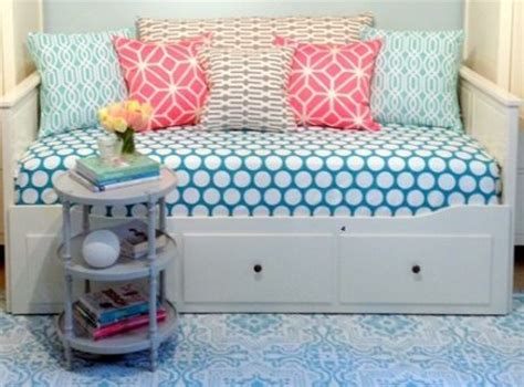 Hemnes Daybed Living Room Hemnes Daybeds And Ikea On