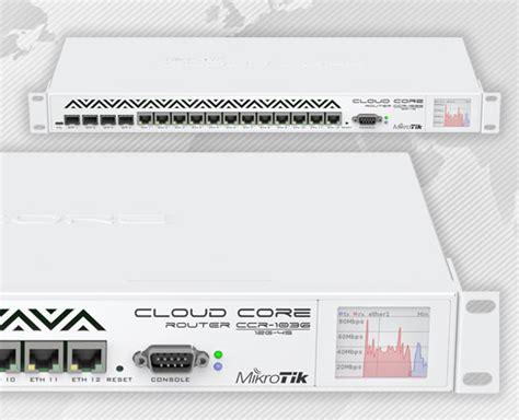 Router Ccr1036 12g 4s Em ccr1036 12g 4s em kosprod