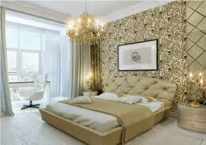 paint ideas for bedrooms with accent wall commanding a presence dark accent walls that make a statement
