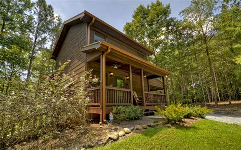 Ellijay Cabins For Sale by Ellijay Mountain Log Cabins Homes For Sale