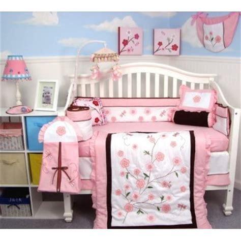 baby crib bedding stores baby stores boutique dragonflies garden baby crib nursery