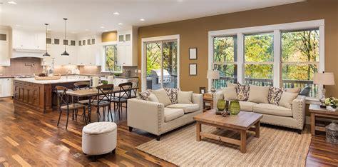 immobiliare idea casa agenzia immobiliare mestre idea casa