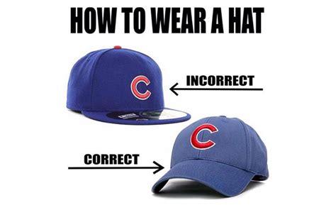 Meme Hat - flat brim hat memes image memes at relatably com