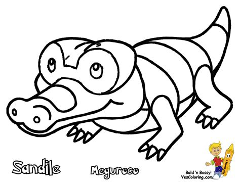 coloring pages pokemon black and white pokemon black and white coloring pages google search