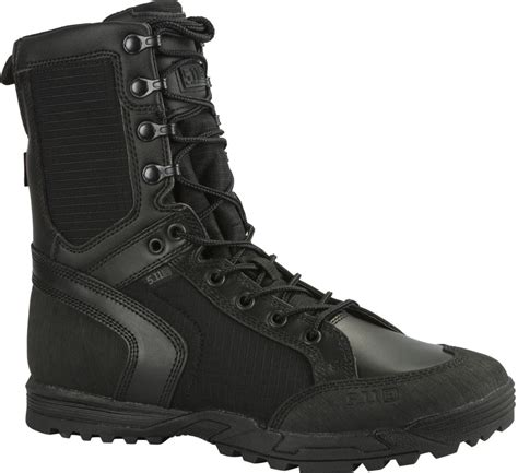 Tactical Boots 5 11 5 11 tactical recon boot